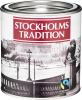 Stockholms Tradition